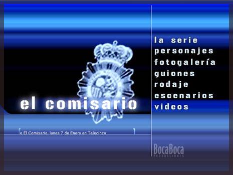 comisario_web.jpg