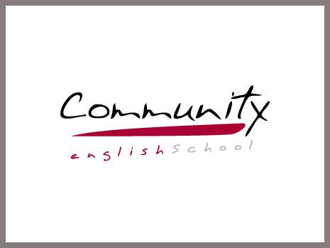 Communitty