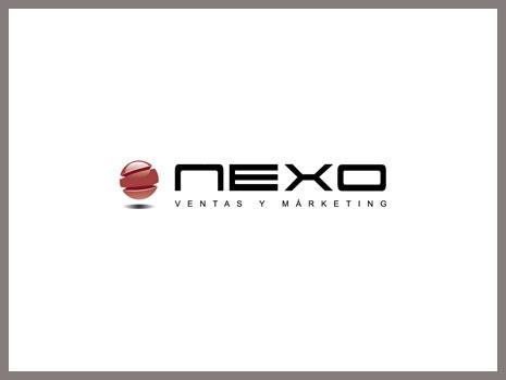 Nexo agencia comercial
