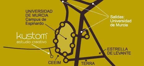 mapa_k.jpg
