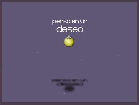 kustom-navidad08