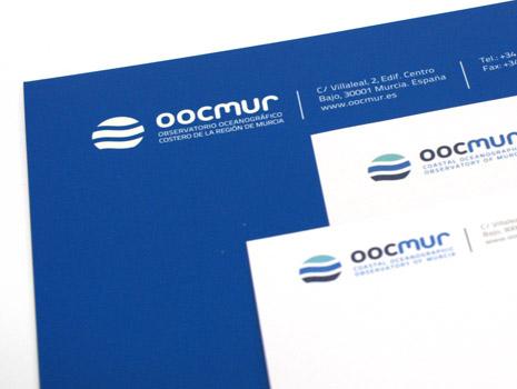 oocmur